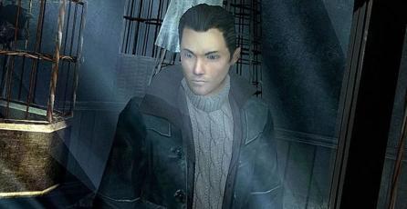 <em>Fahrenheit: 15th Anniversary Edition</em> ya tiene fecha de estreno en PS4