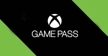 Xbox Game Pass: estos atractivos títulos llegarán pronto al servicio