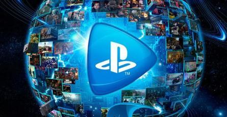 PlayStation Now inicia el año con todos estos nuevos títulos
