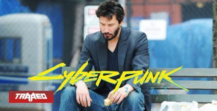 Cyberpunk 2077 perdió el 79% de jugadores en su primer mes en Steam