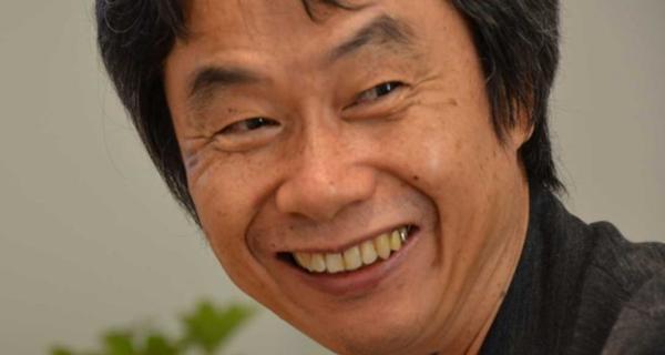 Nintendo se rio en la cara de ejecutivos de Xbox cuando intentaron comprar la compañía