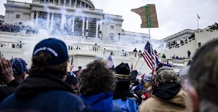 Twitch retira emote PogChamp tras disturbios en Estados Unidos