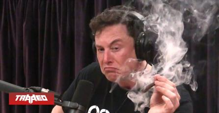 Elon Musk se convierte en el más rico del mundo