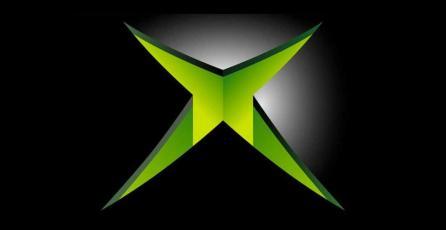 Xbox intentó comprar a Squaresoft y a la compañía dueña de <em>Mortal Kombat</em>