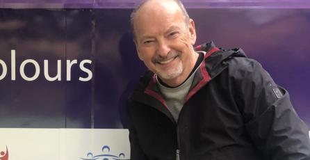 Peter Moore: las cajas de botín están lejos de ser apuestas
