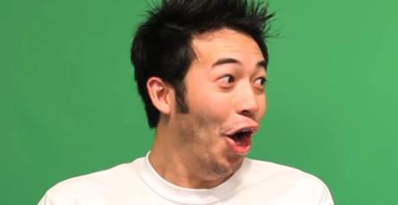 Twitch prepara un nuevo emote PogChamp para usar en la plataforma