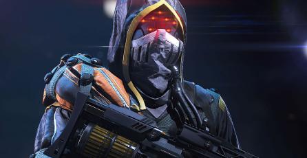 Sony retira sitio de <em>Killzone</em> y los fans están preocupados por la saga