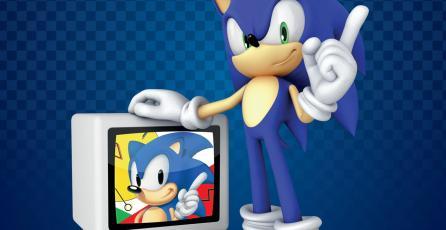 Aseguran que la nueva serie animada de <em>Sonic</em> no estará basada en los cómics