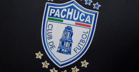 El Pachuca de la Liga MX hará una cantera de esports con la ayuda del PSG