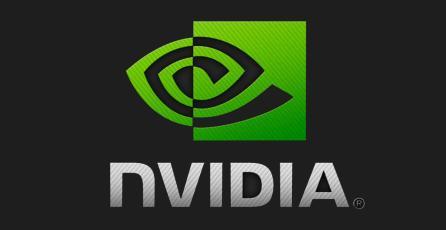 Nvidia lanza un importante parche de seguridad para sus tarjetas gráficas