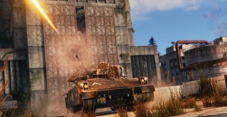¿Adiós, <em>Among Us</em>? <em>Rust</em> cierra la semana como el juego más vendido de Steam