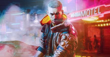 CD Projekt RED podría recibir una multa por fallos de <em>Cyberpunk 2077</em>