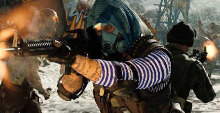 Juega gratis el modo zombies de<em> CoD: Black Ops Cold War </em> por tiempo limitado