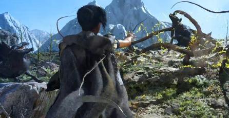 Revelan ventana de lanzamiento de varias exclusivas temporales para PlayStation 5