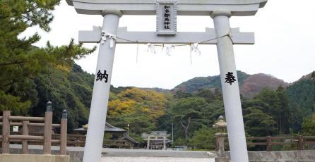 ¡Fans de <em>Ghost of Tsushima</em> recaudan más de $250,000 USD para restauración de monumento!
