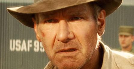 Parece que Todd Howard lanzó la primera pista del juego de <em>Indiana Jones</em> hace meses