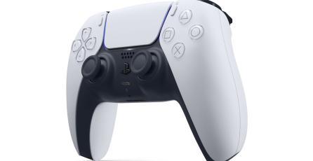 Jugador pide un DualSense y lo estafan con un control de Xbox One