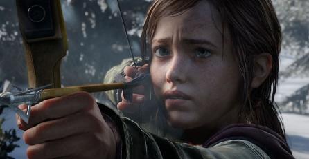 Jim Ryan: la serie de <em>The Last of Us</em> es el inicio de un gran plan de expansión