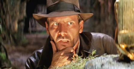 ¿Juego de <em>Indiana Jones</em> afectará el desarrollo de <em>Starfield</em> y <em>TES VI</em>?