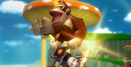 Después de 13 años, alguien logró tomar el atajo más difícil de <em>Mario Kart</em>