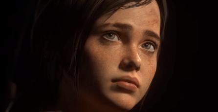 <em>The Last of Us</em>: muy pronto sabremos más sobre la serie de televisión