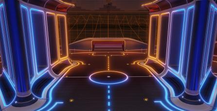 Las arenas más locas de <em>Rocket League</em> vuelven como modos de tiempo limitado