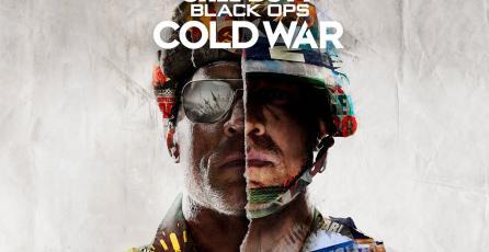 <em>CoD: Black Ops Cold War</em> fue el juego más descargado de 2020 en PS4 y PS5