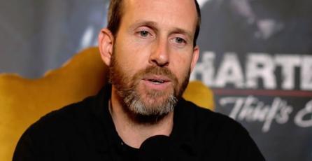 Cocreador de <em>TLOU</em> lanza crítica contra juegos basados en franquicias de cine
