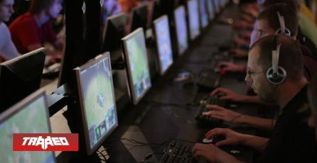 Estudio: Generación-Z es menos competitiva que los Millennials en los videojuegos