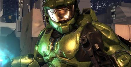<em>Halo</em>: Bungie cerrará su sitio oficial de la franquicia muy pronto