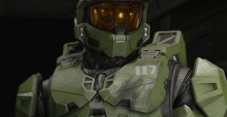 Xbox presume sus exclusivas para 2021 y <em>Halo Infinite</em> está en la lista
