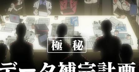 <em>Evangelion</em>: lanzarán increíbles discos duros y SSD con diseño de NERV