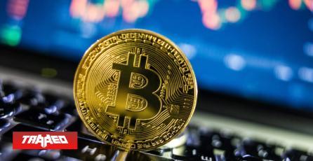Ingeniero ofrece 68 MMDD para que lo ayuden a recuperar fortuna de Bitcoins perdida en vertedero de su pueblo