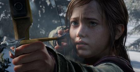 REPORTE: la serie de <em>The Last of Us</em> de HBO tendrá un nuevo director