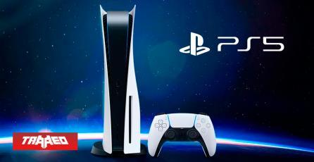 PS5 genera inquietud al eliminar todas las fechas de lanzamiento de terceros en trailer de CES 2021