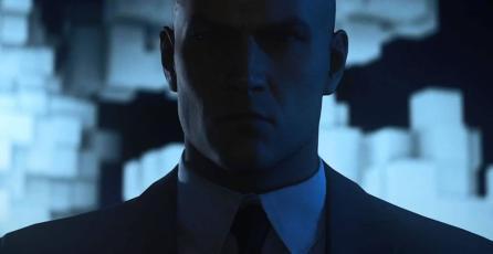 <em>Hitman III</em> será el primer juego en aprovechar una función interactiva de STADIA