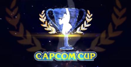 <em>Street Fighter V</em>: cancelan la Capcom Cup y otros eventos por la pandemia