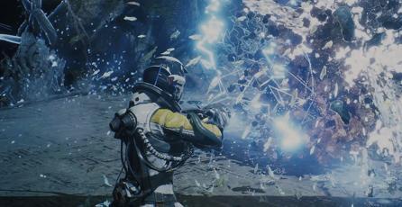 <em>Returnal</em> revela sus poderosas y letales armas en nuevo avance