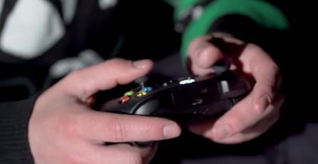 Desarrollador de EA sugiere que Xbox tiene exclusivos sin anunciar para este año