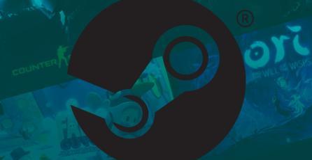 Estadísticas de Valve revelan que Steam vivió en 2020 el mejor año en su historia