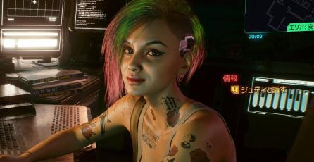 CDPR niega que <em>Cyberpunk 2077</em> sea desastroso y se defiende de acusaciones