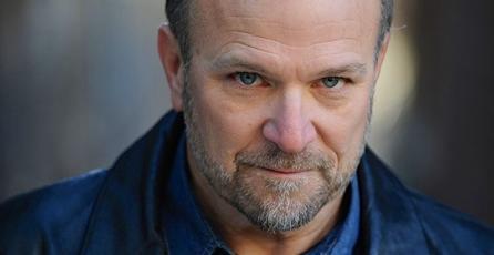 Ned Luke, actor que es Michael en <em>GTA V</em>, está hospitalizado por COVID-19