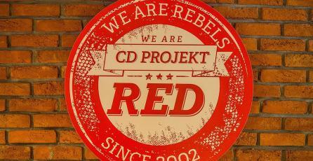 Ven a CD Projekt como candidato a adquisición tras desastre de <em>Cyberpunk 2077</em>