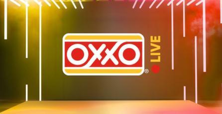OXXO lanzará su servicio de streaming con eventos de gaming, conciertos y más