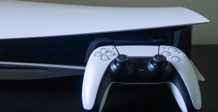 eBay alerta sobre venta de cajas vacías de PS5 por más de $1000 USD