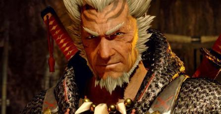 Capcom promete que <em>Monster Hunter Rise</em> no tendrá este problema de su demo