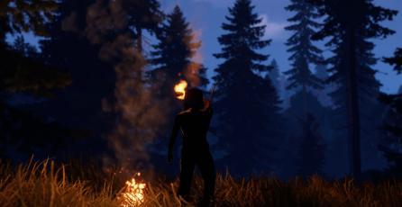 <em>Rust </em>sigue siendo un éxito, pero otro juego vendió más esta semana en Steam