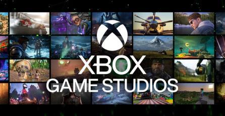 RUMOR: Xbox tiene 2 grandes exclusivos sin anunciar y llegarán en 2021