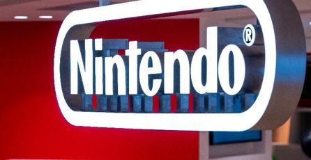 Nintendo abrió nueva cuenta en Twitter y ya consiguió miles de seguidores
