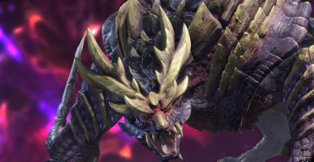 Habrá amiibo dorados de <em>Monster Hunter</em>, pero será casi imposible obtenerlos